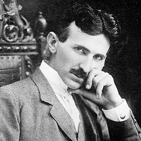 1898 : le premier téléguidage